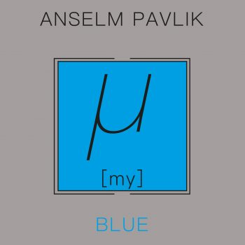 My_Blue_Music_Album