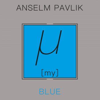 My_Blue_Music_Album