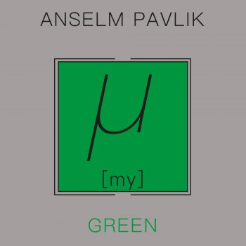 My_Green_Music_Album