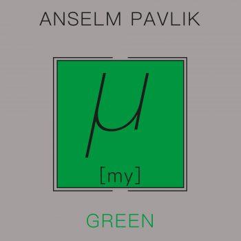 My_Green_Music_Album
