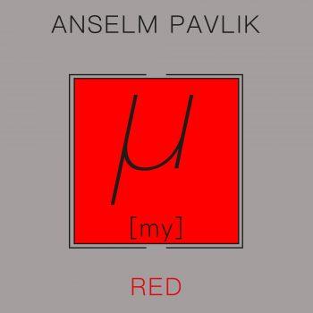 My_Red_Music_Album