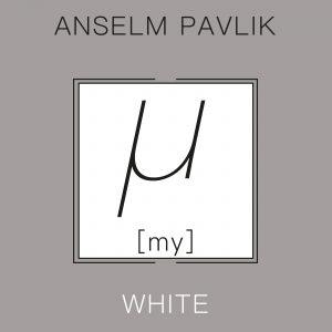 My_White_Music_Album