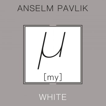 My_White_Music_Album