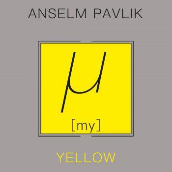 My_Yellow_Music_Album
